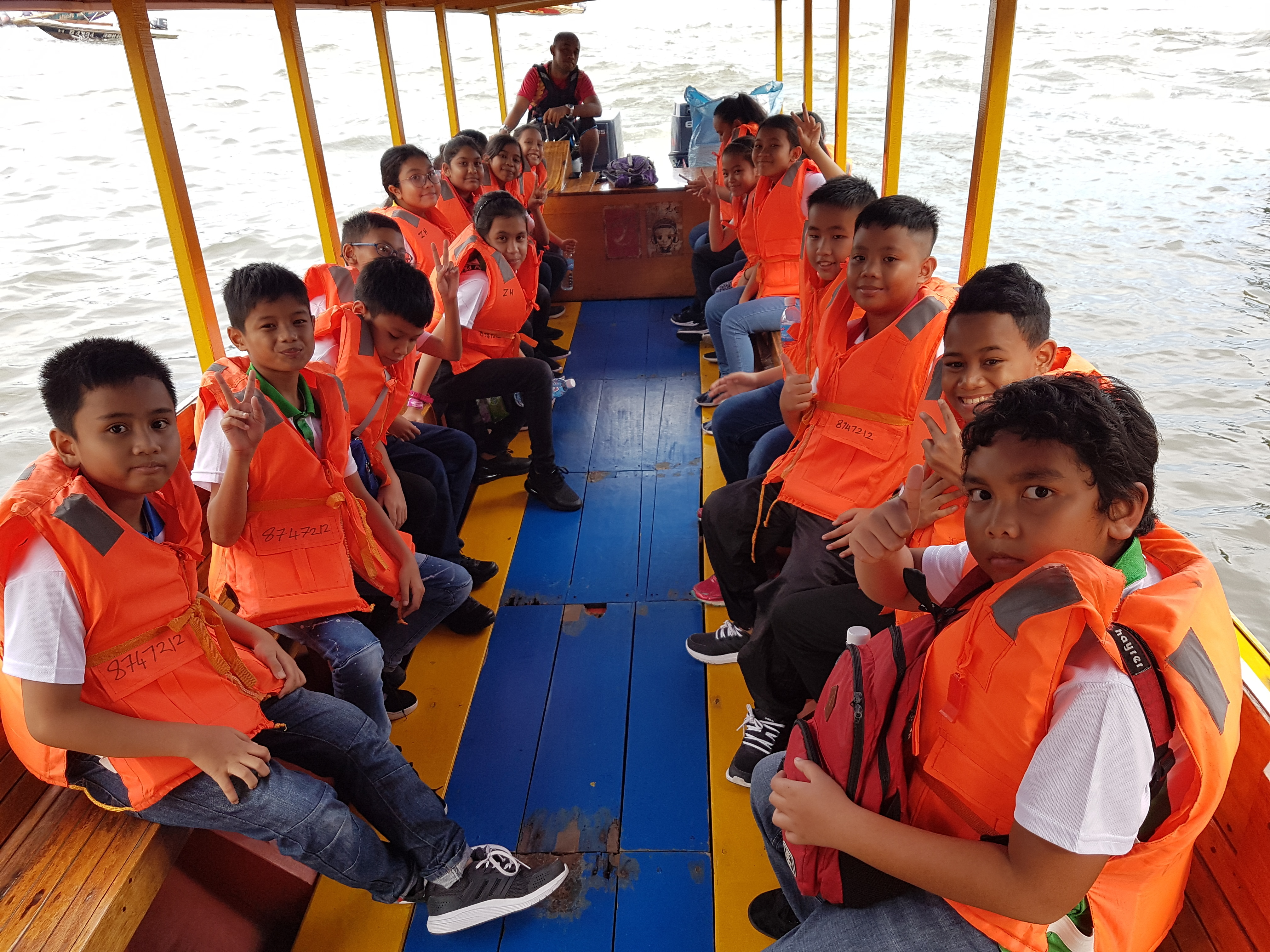 3 Boat ride to the Water Village.jpg